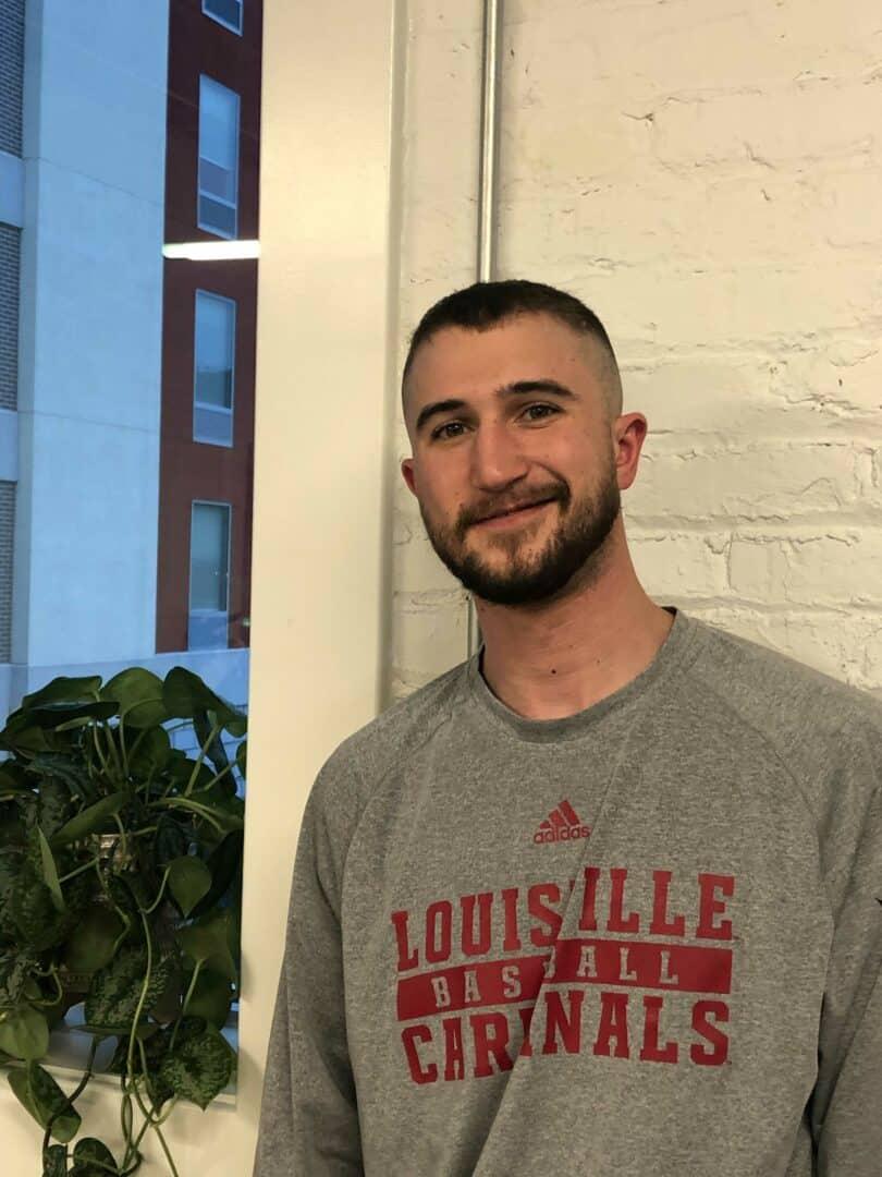 Louisville Mens Haircut 4